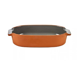 Oval Bakeware