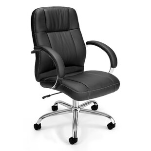 Executive Chair by OFM Find