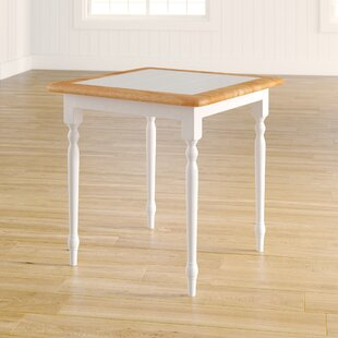 Spurling Dining Table Charlton Home