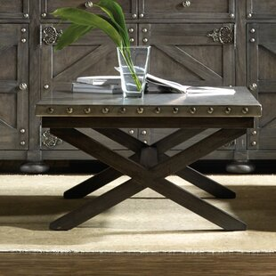 Best Coffee Table By Hooker Furniture