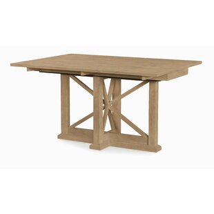 Rachael Ray Home Drop Leaf Dining Table