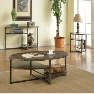 Looking for Dolly 2 Piece Coffee Table Set By17 Stories