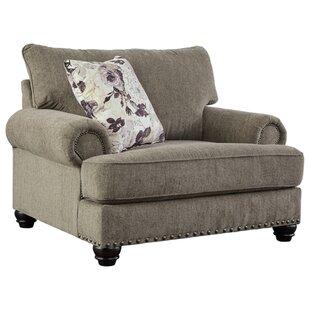 Reneau Chair and a Half