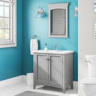 https://secure.img1-fg.wfcdn.com/im/83738510/resize-h310-w310%5Ecompr-r85/6478/64782961/maegan-32-single-bathroom-vanity-set-with-mirror.jpg
