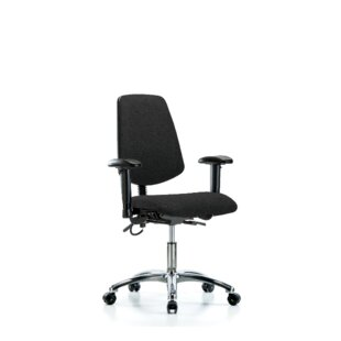 Arlene Task Chair