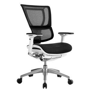 Symple Stuff Ashbury High-Back Mesh Desk Chair
