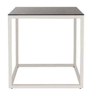 Price Check Rossi End Table by Brayden Studio