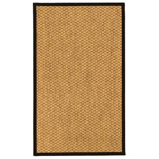 Arya Rugs Safe For Vinyl Floor Wayfair - Rugs safe for vinyl flooring