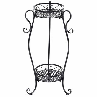 Hadenson Etagere Plant Stand By ClassicLiving