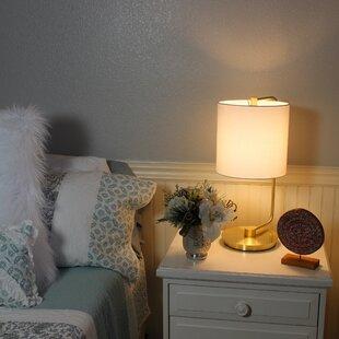 Nicoletti 21 Table Lamp