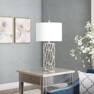 Sinderen 29 Table Lamp
