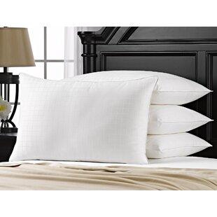 Cassiopeia Gel Fiber Pillow (Set of 4) ByAlwyn Home