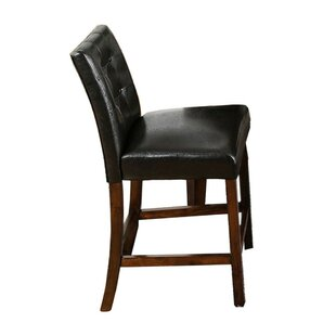 Cardwell Upholstered Side Chair (Set of 2..