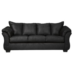 Sagamore Sofa by Alcott Hill