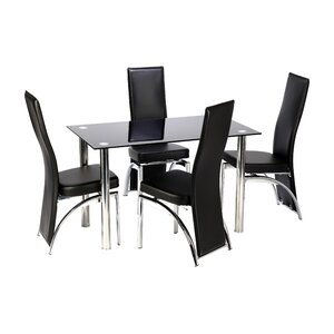 Bizet Dining Table Part 74