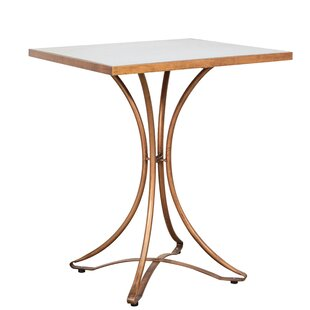 Marsh Dining Table By George Oliver