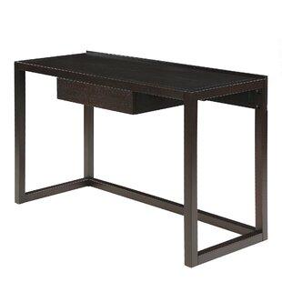 Champetre Desk By Ebern Designs