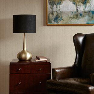 Hartford 27 Table Lamp