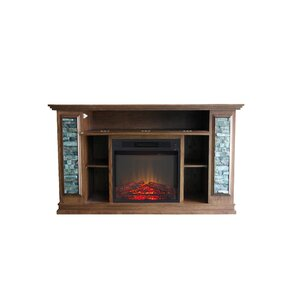 Fireplace Mantel Packages You Ll Love Wayfair