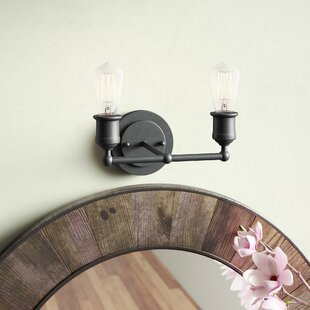 Mara 2-Light Vanity Light ..