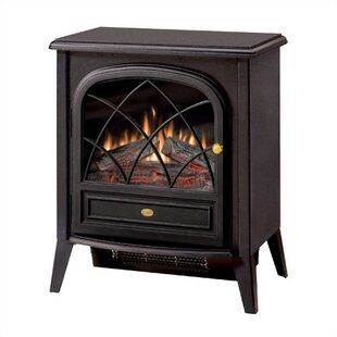 Electric Stove by Dimplex