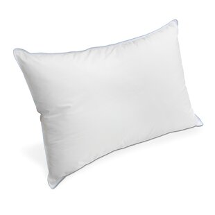 Danish Soft Pillow