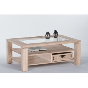 Biak Coffee Table By 17 Stories