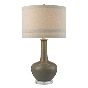 Cadena 28 Table Lamp