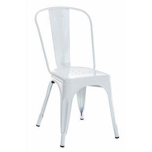 Dining Chair By Borough Wharf