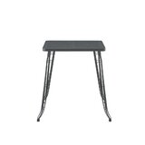 Sanford Dining Table by Williston Forge