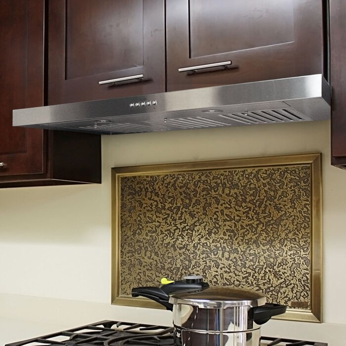 range copper of inch cabinet full hood kitchen ideas cabinetge impressive hoods ducted hoodh ductless size broan picture under