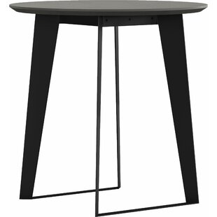 Amsterdam Counter Height Dining Table by Modloft Design