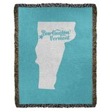 Cotton Teal Blankets Throws You Ll Love In 2021 Wayfair