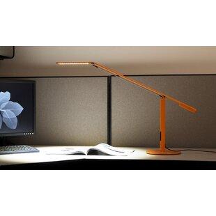 Equo 12.5 Desk Lamp
