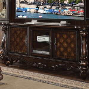 Welton TV Stand by Astoria Grand