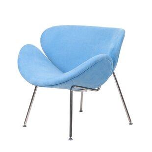 Cool Jolene Modern Round Chair Wayfair Ca Machost Co Dining Chair Design Ideas Machostcouk