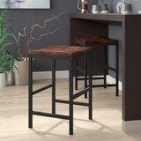Sharla Bar & Counter Stool by Trent Austin Design®