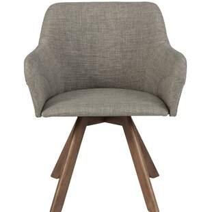 Marta Armchair (Set of 2)
