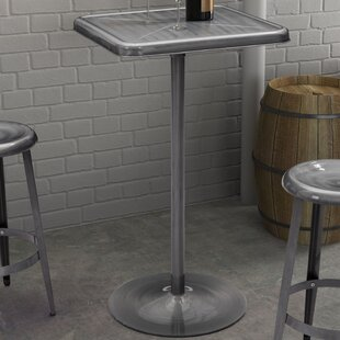 Yessenia Pub Table by Williston Forge
