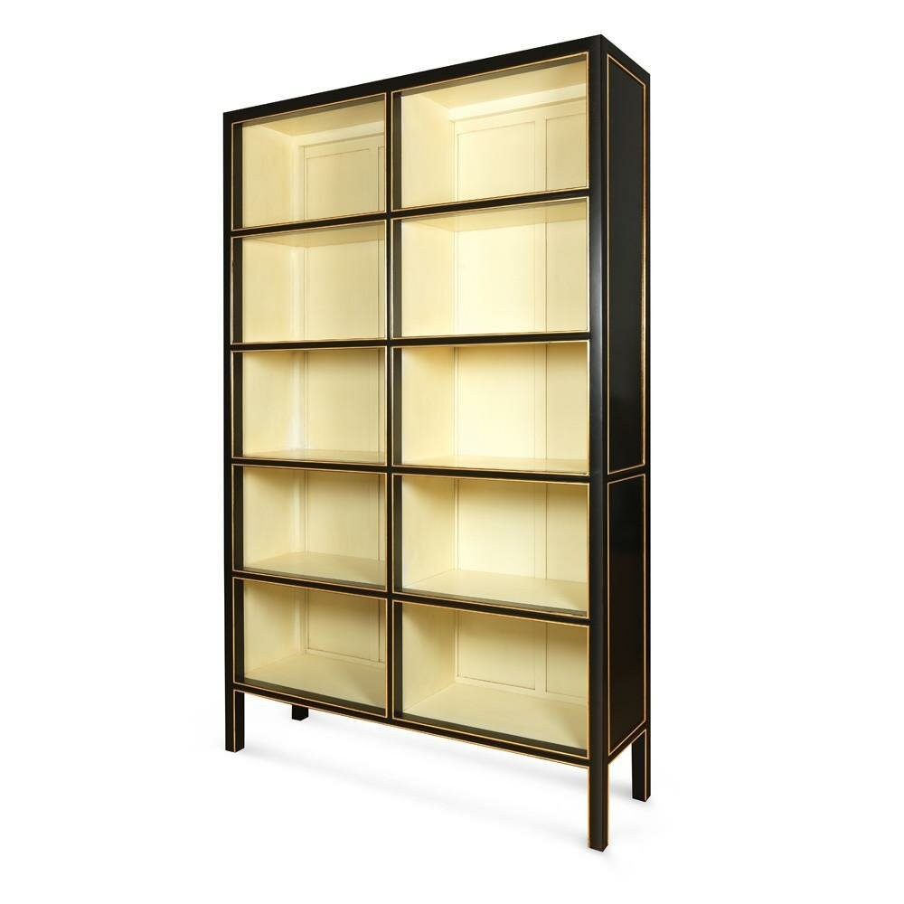 Chi Cabinet By Bunny Williams Home