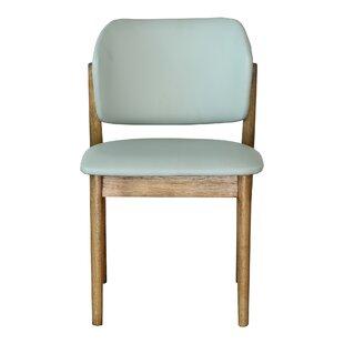 Dorthy Side Chair