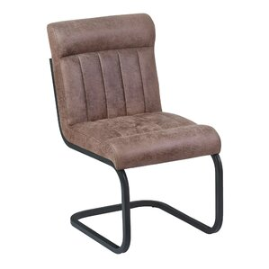Rabun Parsons Chair (Set of 2) by Trent A..