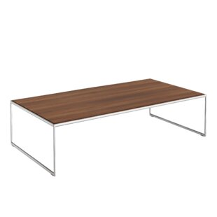 Toscana Coffee Table By Gallery M