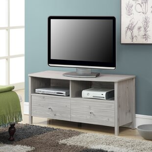 Anzavia TV Stand for TVs up to 43