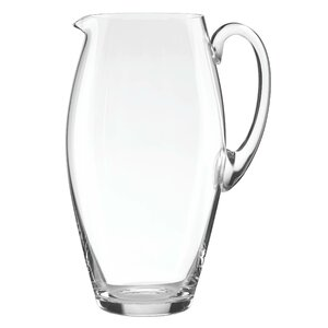 Tuscany Classics Contemporary 80 oz. Pitcher