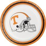 Dinnerware University Of Tennessee You Ll Love In 2021 Wayfair