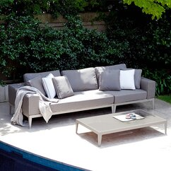 Outdoor Lounge Furniture Interior Design - Outdoor lounge furniture