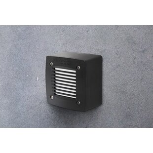 Elsaid 1 Light Outdoor Flush Mount By Sol 72 Outdoor