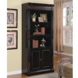 Jobe Slim Standard Bookcase