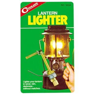Coghlans Lantern Lighter